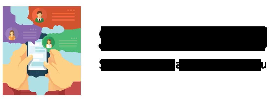 Sipandu