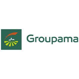 Groupama - Référence client de IPAJE Business Games