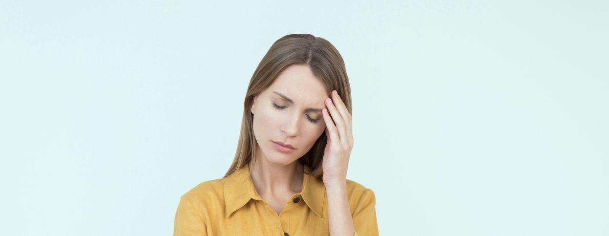 ¿Que produce un derrame cerebral? - Featured image