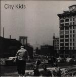 City Kids.jpg 5.152 K