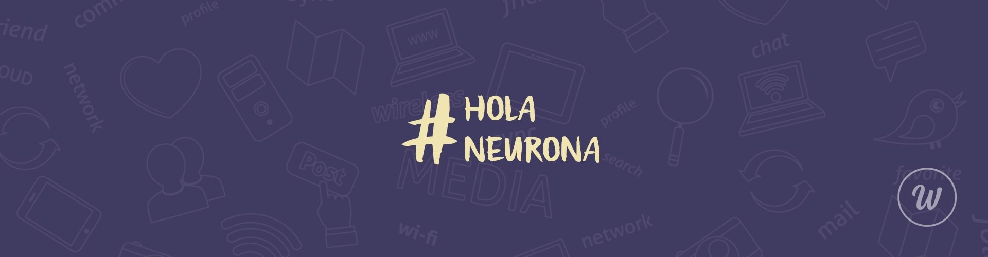 inauguracion neurona