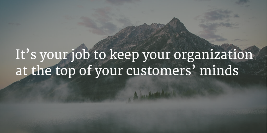 keep-your-organization