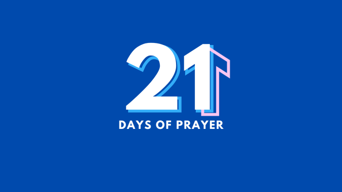 21-days-of-prayer-and-fasting