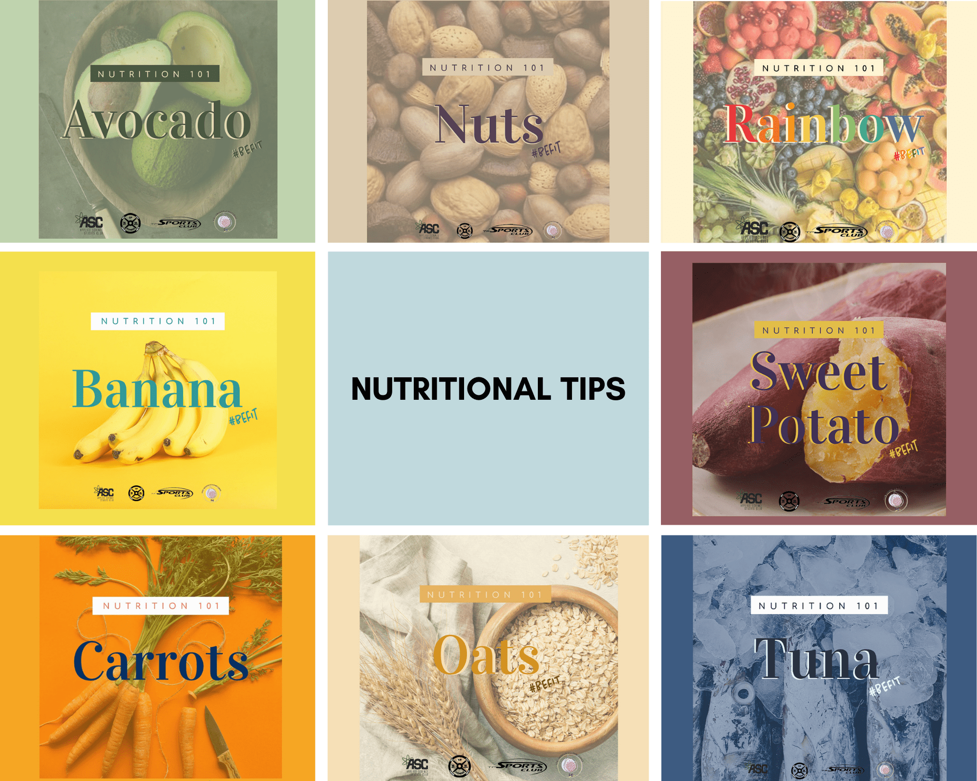 Nutritional_Tips