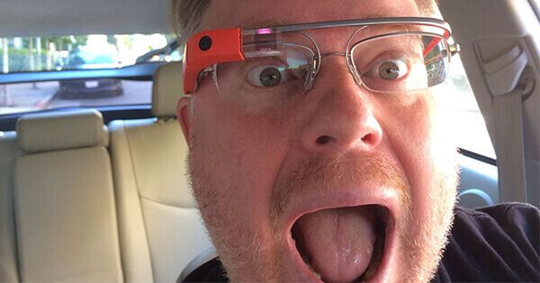 local-man-driven-completely-insane-using-google-glass