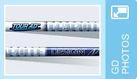 グラファイトデザイン|poster