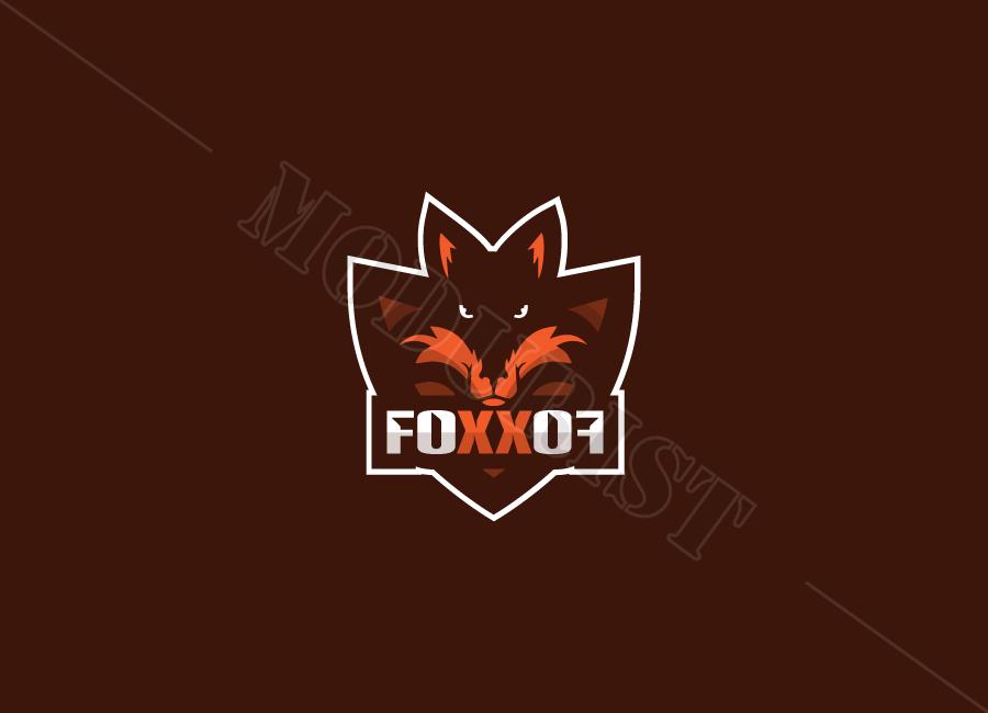 Foxxof
