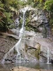 fairy-falls.jpg