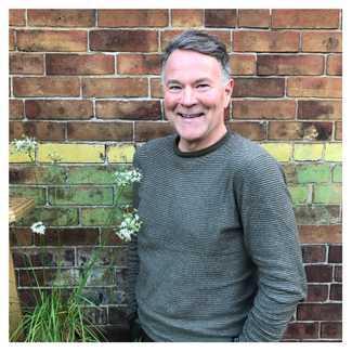 Jack Jones JJE GEORGE KNIT Crew Sweater