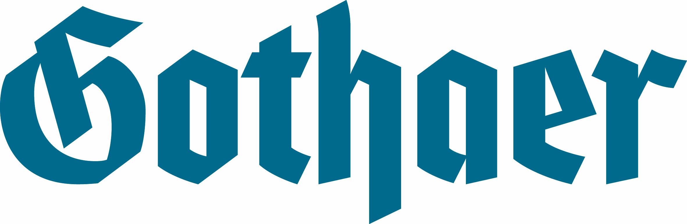 Gothaer Health Insurance