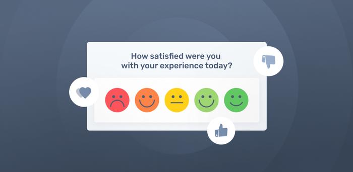 Customer Satisfaction Surveys - How to Analyze Them in 2021