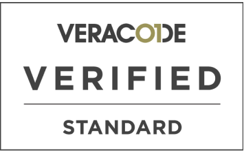 Veracode Verified Standard 1