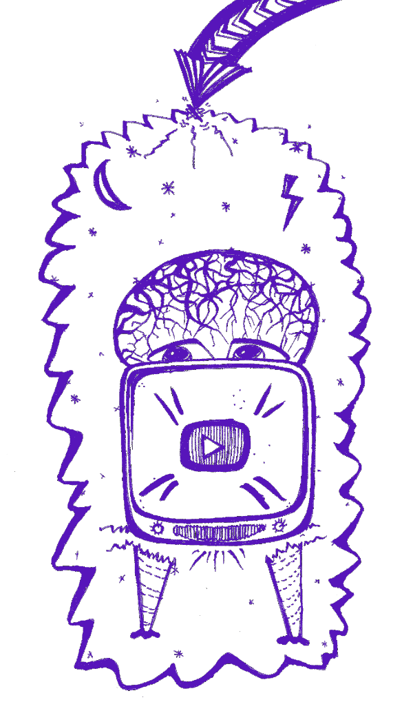 Illustration Angebot