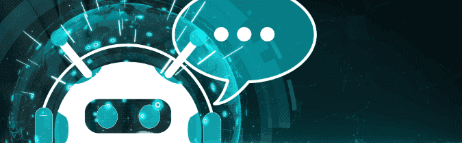 Manychat Expands with Instagram Chatbot Automation