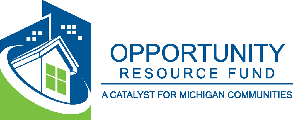 Opportunity Resource Fund