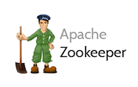 Apache Zookeeper and Dremio