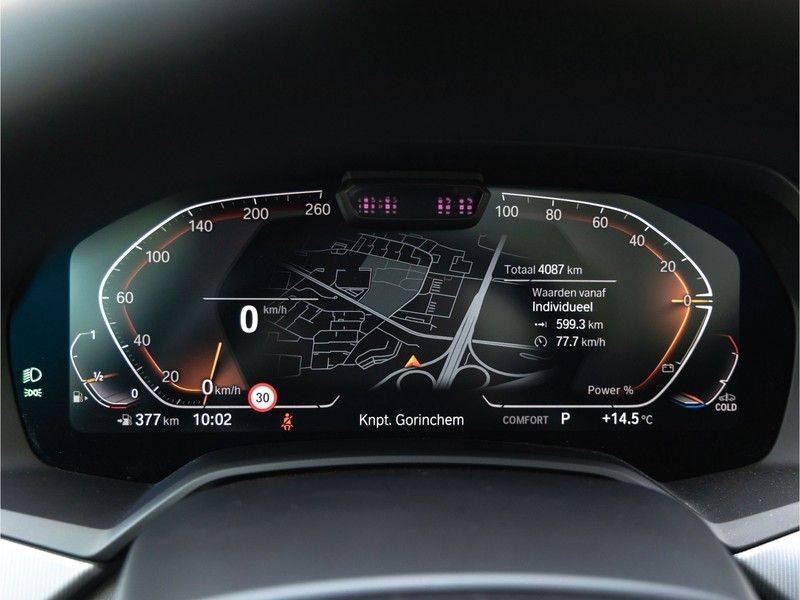 BMW X5 xDrive40i M-Sport - 7-Zits - Driving Ass Prof - Trekhaak - Head-up afbeelding 23