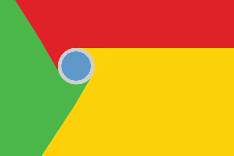 Truques e atalhos que você pode usar no Google Chrome