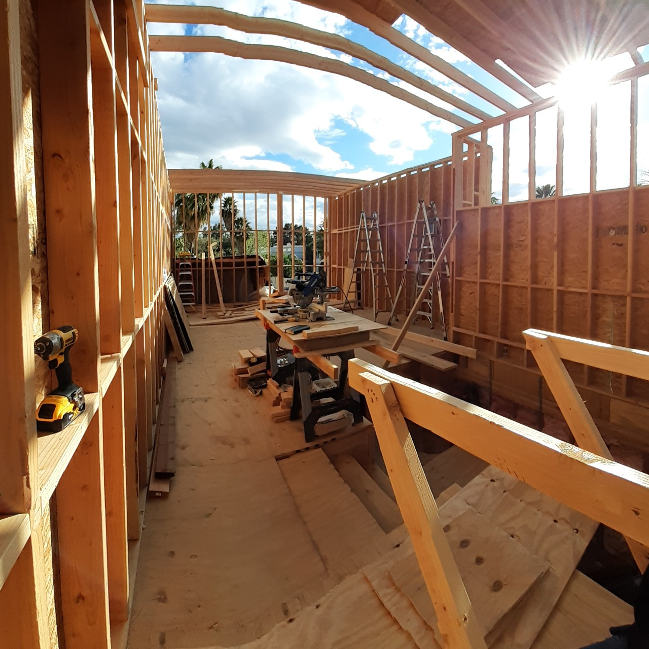 carpentry-wood-framing-second-floor-home-addition--framing-107