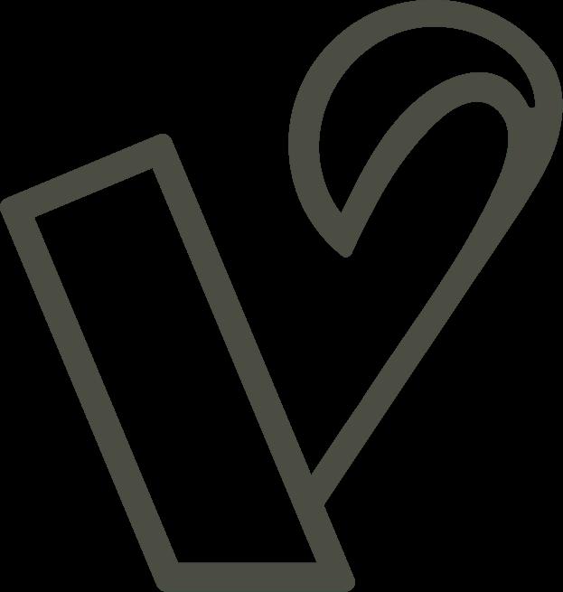 vegelibri logo