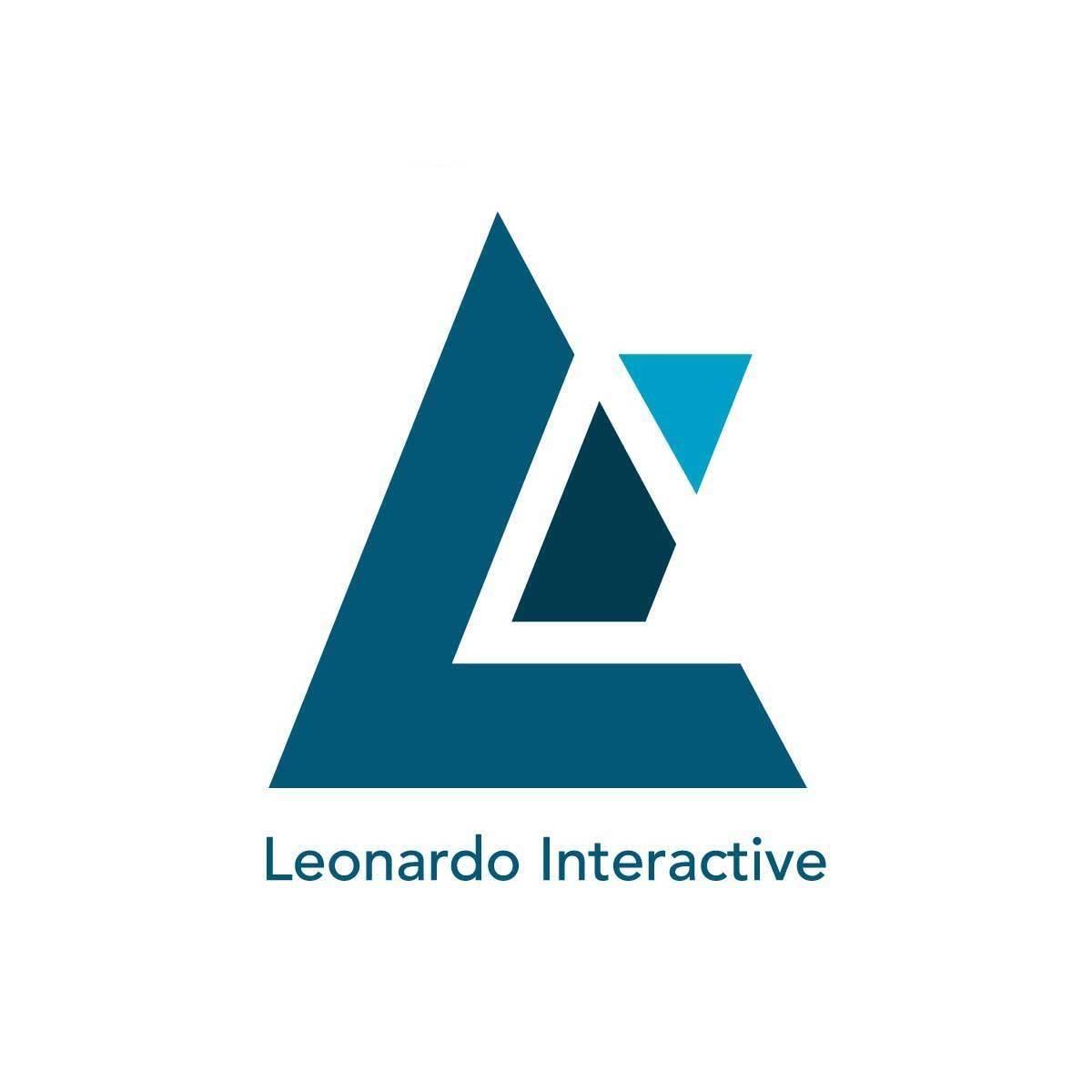 Leonardo Interactive
