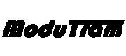 Modutram