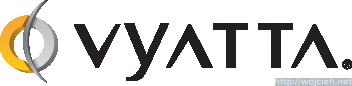 Vyatta Logo