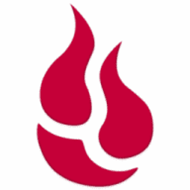 backblaze backup