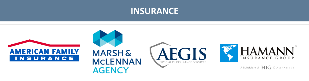 Email Signatures Insurance