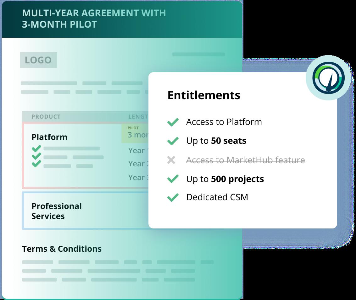 agreement img