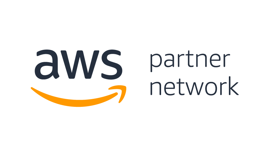 Stackery Achieves AWS Advanced Technology Partner Status