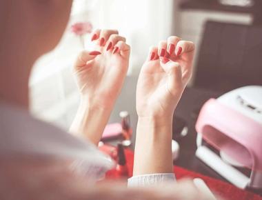 Curiozitati despre unghii