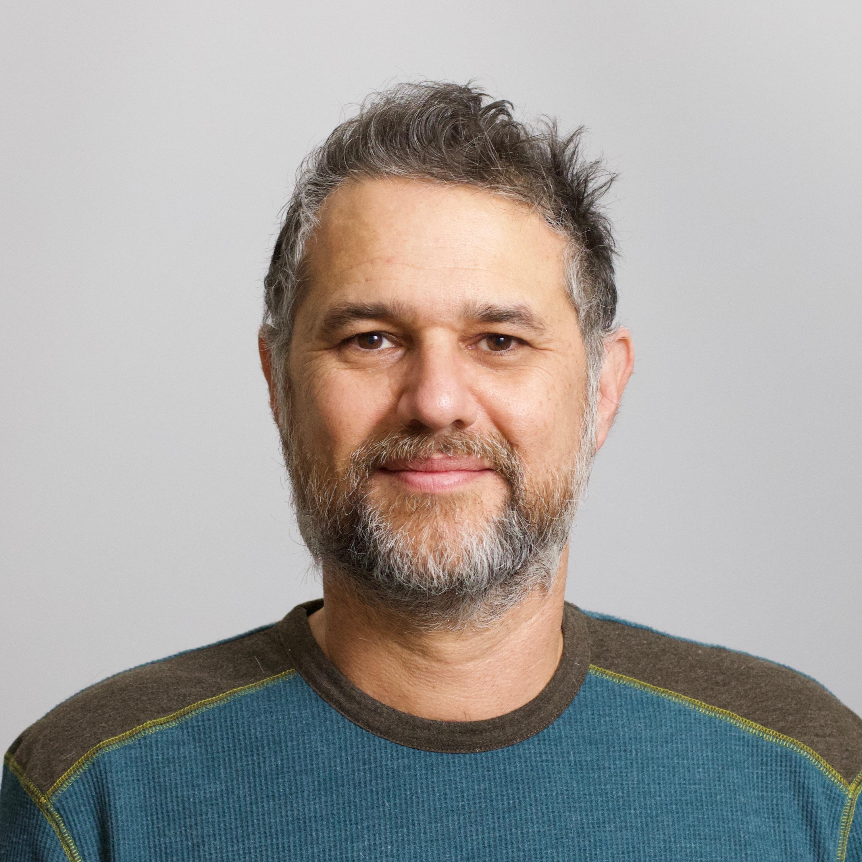 David Henkel-Wallace