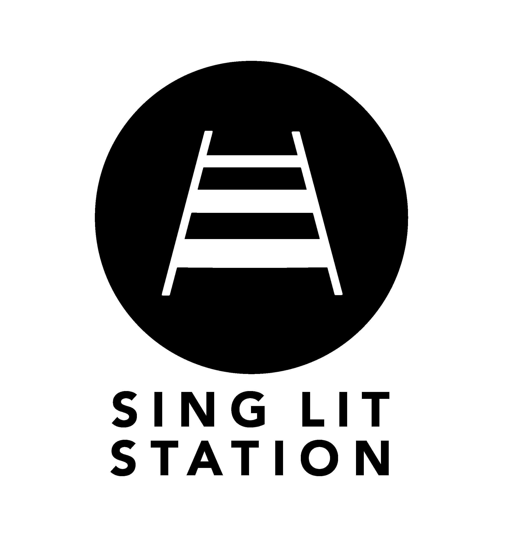SingLit Station