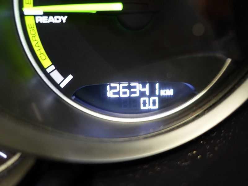Porsche Cayenne 3.0 S E-Hybrid 334pk Sport Chrono Aut- Panodak, Bose, Leer, Camera, Full! afbeelding 10