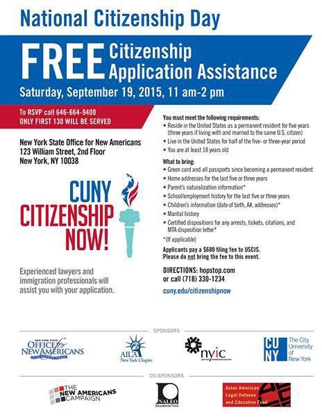 citizenship2.jpg