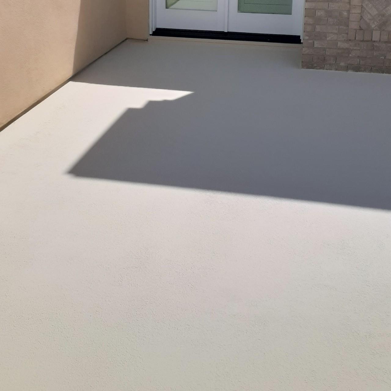 concrete-balcony-deck-restoration--after-14