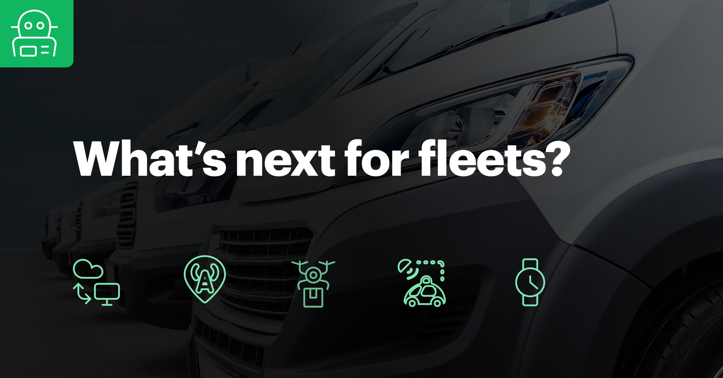 future-of-mobility-for-fleets