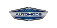Automods