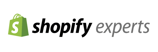 Shopify Experts logo for Manchester Shopify Expert