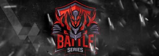 Battle Series #7   YuGiOh! Duel Links Meta