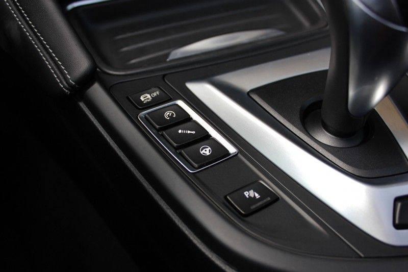 """BMW M3 Competition DCTA 450pk **IPE Uitlaat/20"""" Vorsteiner/HUD/Harm.Kardon/Schuifdak** afbeelding 24"""