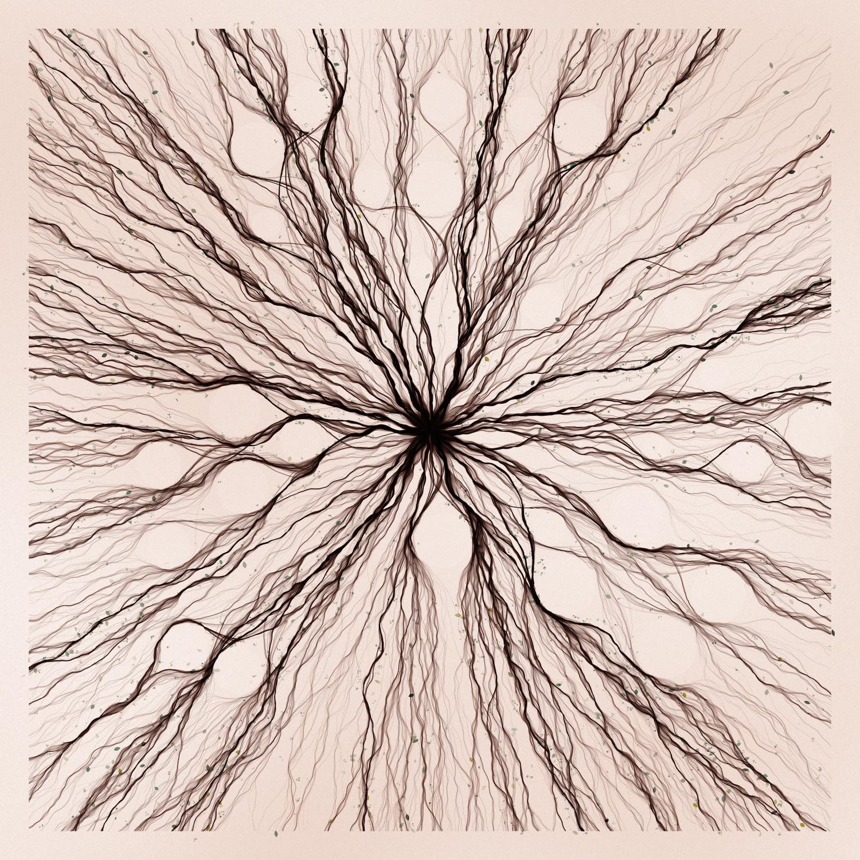 Elemental Flows - Earth