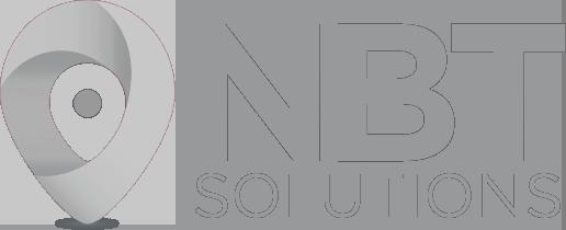 logo-nbt-solutions