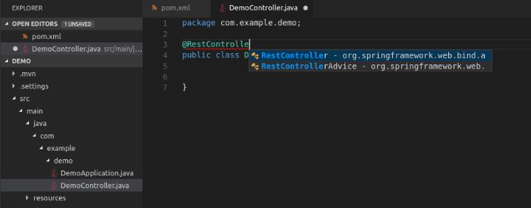 vsc_java_autocomplete