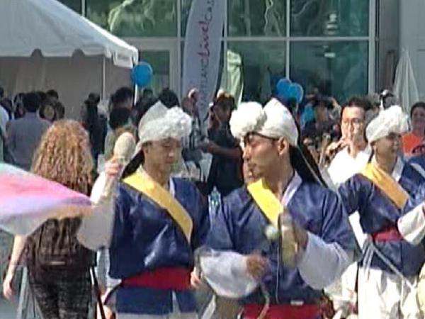 재외동포재단, 6월 '글로벌 한민족 포럼' 개최