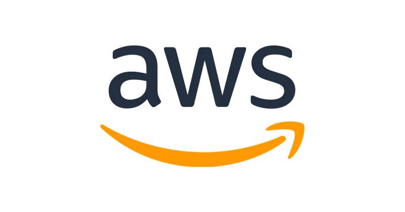 The Hidden Cost of AWS ELBs