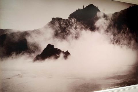 Fumes - Art, Photography, Ideas - 190407_PHOTO_ROKMA_AUCKLANDARTGALLERY_14