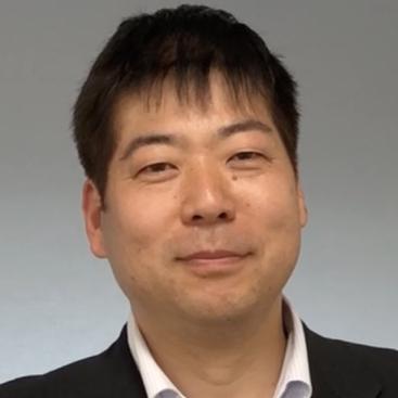 Noboru Harada