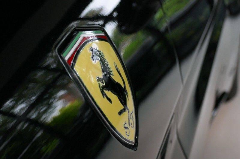Ferrari California 4.3 V8 Keramische remmen, Carbon LED-stuur, Daytona stoelen afbeelding 18